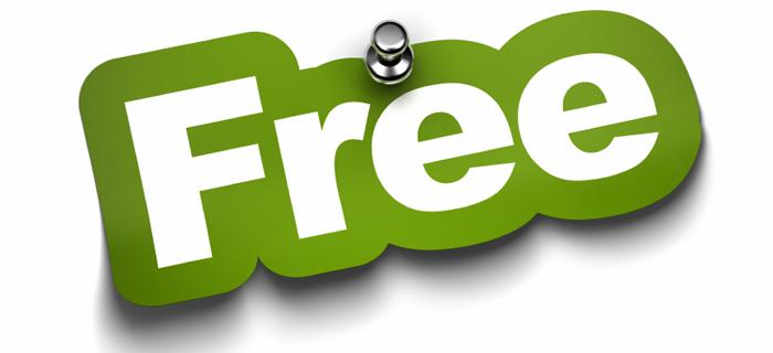 Free Online SEO Advice